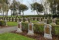 Keiem Militaire Begraafplaats R02.jpg