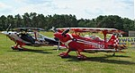 Keiheuvel Pitts S-2C Special N51PS and G-INDI 01.JPG