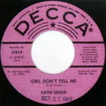 Keith-green-girl dont tell me.jpg