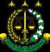 Kejaksaan Agung Republik Indonesia new logo.png