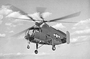 Kellett XR-8.JPG