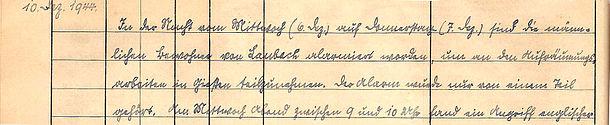 Kellner diary - Sütterlin script.jpg