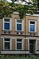 Kempen Denkmal-Nr. 233, Hessenring 35 (2303).jpg