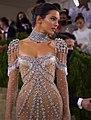 Kendall Jenner at Met Gala 2021 6.jpg