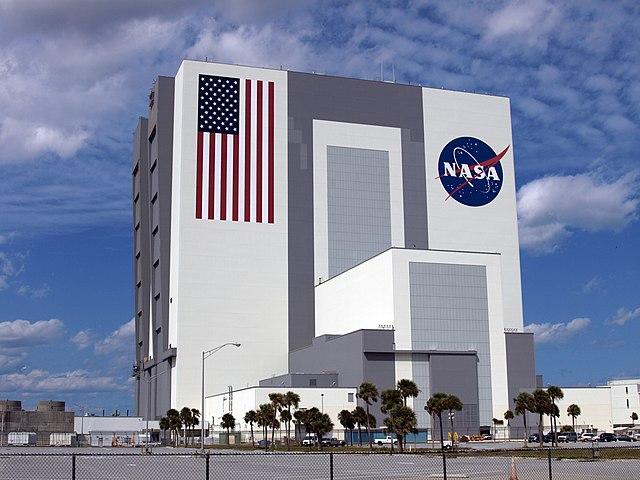 Tour Orlando Kennedy Space Center