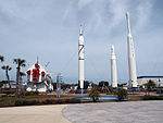 Kennedy Space Center 84.JPG