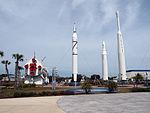 Kennedy Space Center 84.JPG