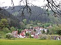 Kentheim - panoramio.jpg