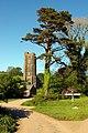 Kentisbury Church - geograph.org.uk - 459935.jpg