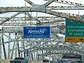 Kentucky boundary i65.jpg