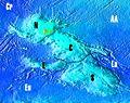 Kerguelen Plateau Subdivisions.jpg