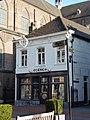 Kerkstraat 52, Helmond.JPG