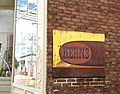Kerns-Bread-sign-ky.jpg