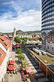 Kernstadt Jena.jpg