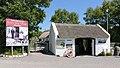 Kerry Bog Village, Ring of Kerry (506478) (27631971121).jpg