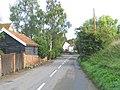 Kettleburgh, Suffolk - geograph.org.uk - 44339.jpg