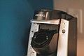 Keurig hotel coffee maker machine (43090967122).jpg