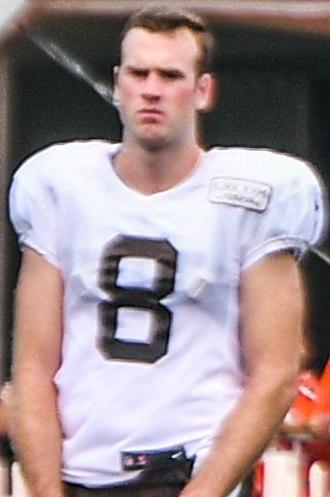 Kevin Hogan - Hogan in 2017