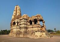 Khajuraho Dulhadeo 2010.jpg