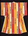 Khalili Collection of Kimono K039.jpg