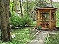 Kharkiv natural sanctuary Institute 24.JPG
