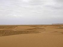 Khenfiss dunes.jpg