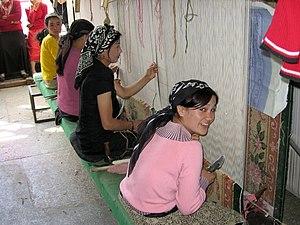 Khotan-fabrica-alfombras-d06.jpg