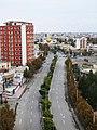 Khoy city.iran.jpg