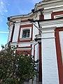 Khram Kazanskoy Ikony Troitsk 2250 (30768151727).jpg