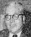 Kido Shiro - eiga no tomo 1952-11.jpg