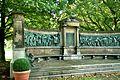 Kiel, Kriegerdenkmal im Schlosspark.jpeg
