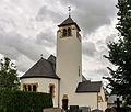 Kierch Léiweng-104.jpg