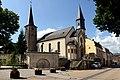 Kierch Schwéidsbengen 8-001.jpg
