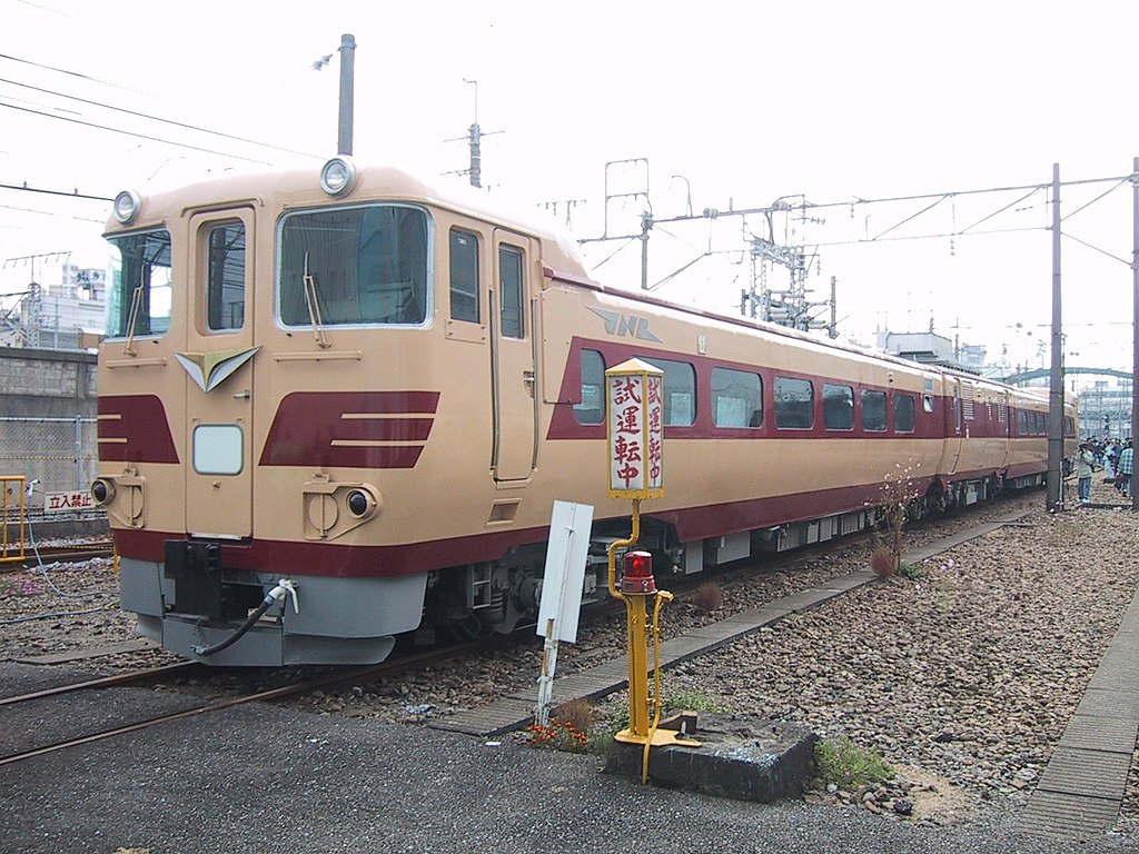 Kiha391.JPG