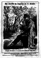 Kikeriki 8 Oktober 1863 Invalide.png