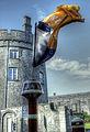 Kilkenny Castle (8180587410).jpg