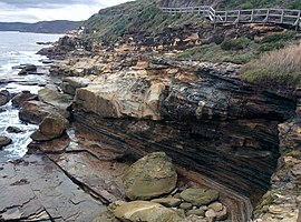 Killcare Heights NSW 2257, Australia - panoramio (1).jpg
