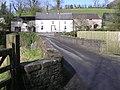 Kilskeery - geograph.org.uk - 345345.jpg