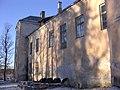 Kiltsi manor - panoramio - Aulo Aasmaa.jpg