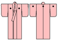 Kimono mon stylized five kamon aka itsutsumon.png