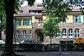 Kindergarten Gries - Eingang.JPG
