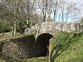 King's Bridge, Haldon Belvedere - geograph.org.uk - 1226283.jpg