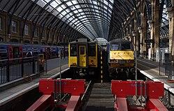 King's Cross railway station MMB 90 365504 317345.jpg