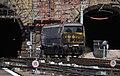 King's Cross railway station MMB D7 91132.jpg