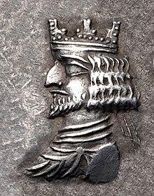 d205b27943bec Crown (headgear) - Wikipedia