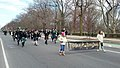 Kings County Pipes & Drums at the Brooklyn St. Patricks Day Parade.jpg