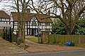 Kings Mill House - geograph.org.uk - 1761738.jpg