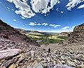 Kings Peak Basin.jpg