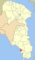 Kinotita Saronidos.png