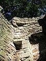 Kinross Castle 10.jpg